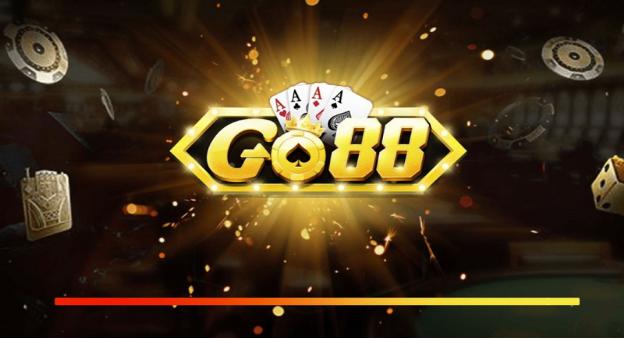 Hướng dẫn cách chơi game đánh bài đổi thưởng Go88