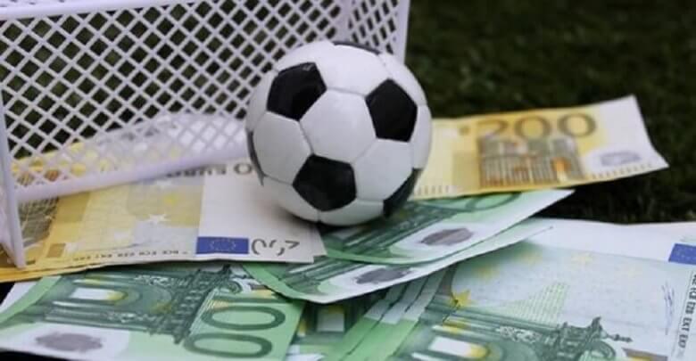 Cẩm nang chi tiết về các môn cá cược bóng đá, thể thao tại 388BET