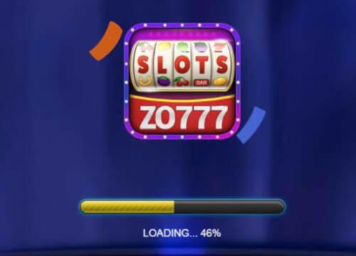 Đổi thưởng tại Zo777 có uy tín an toàn? Xem ngay để biết!