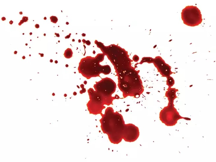 Nằm mơ thấy máu là điềm gì, đánh con gì?