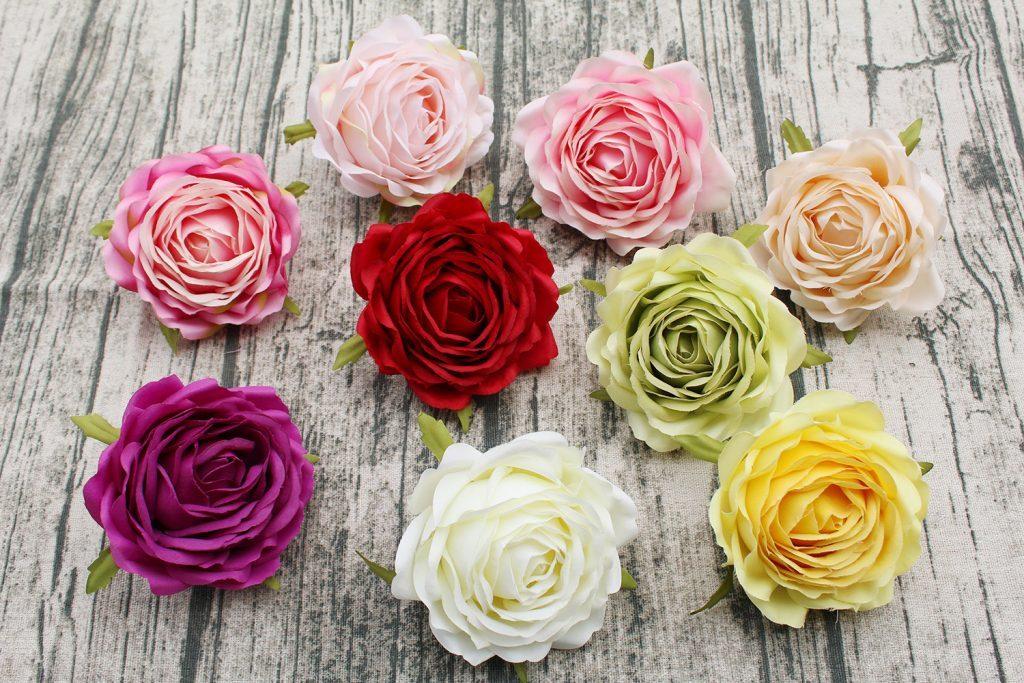 Con số may mắn nhất khi mơ thấy hoa giả – Đánh lô đề siêu chuẩn