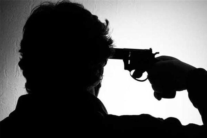 Mơ thấy súng bắn vào đầu là điềm báo gì? Nên đánh lô con gì?