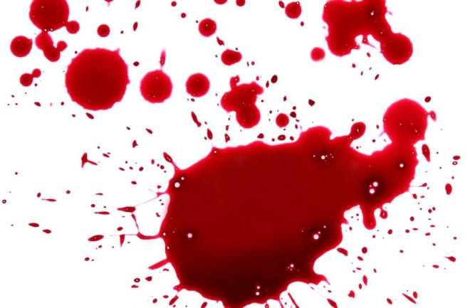 Mơ thấy máu là điềm báo gì? Nên đánh con gì chắc ăn nhất?