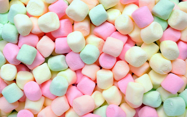 Giải mã thông điệp từ giấc mơ thấy kẹo dẻo là điềm báo gì?